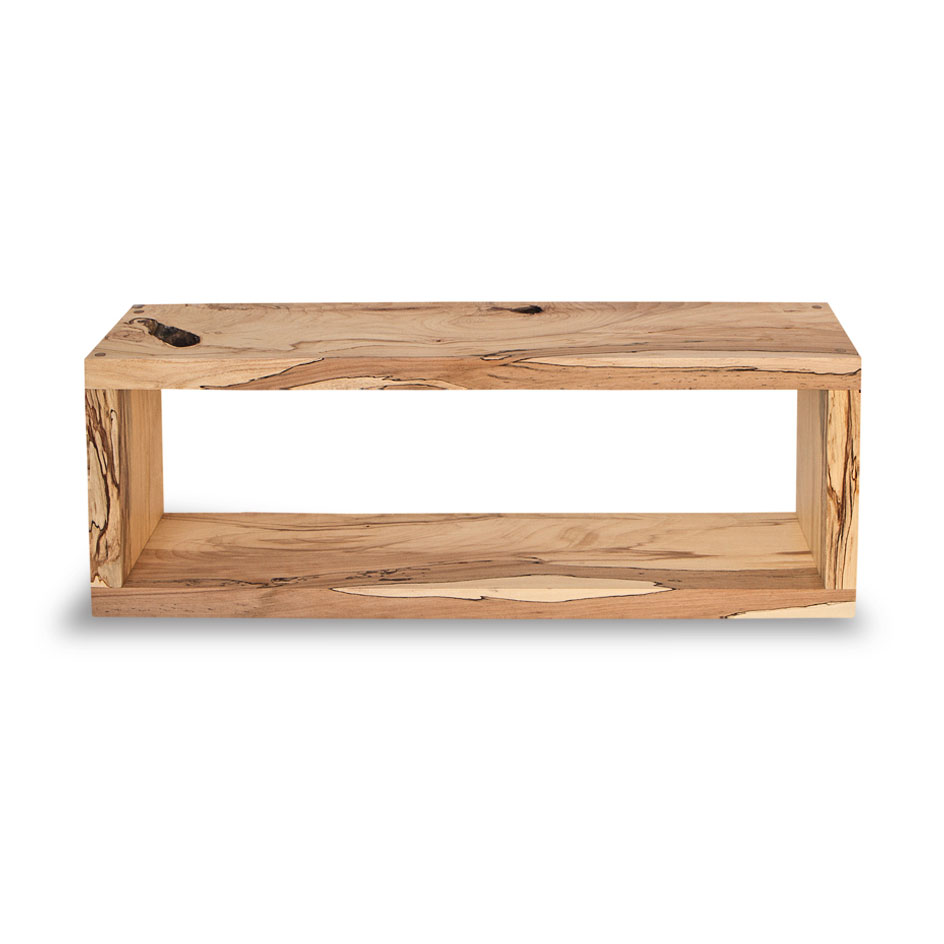 Homeware | Alex Brooks Furniture | Organically Inspired Wood Furniture Dorset
