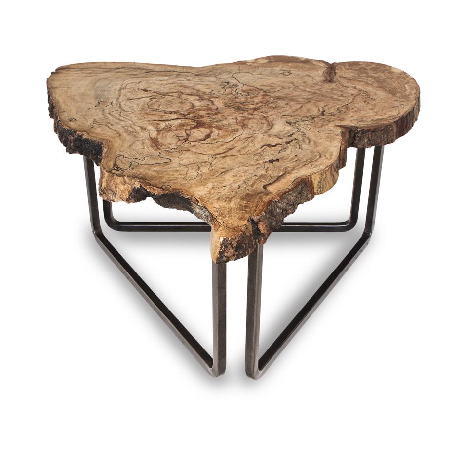 Alex Brooks Furniture: Designer U0026 Maker Of Bespoke Freestanding Solid  Timber Furniture U2013 Showcasing The Origins Of Wood Through The Natural  Patterns ...