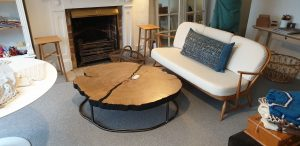 Cocoon Honiton Alex Brooks Furniture